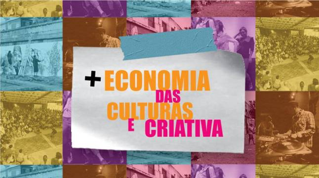 Setorial Ecosol e Criativa